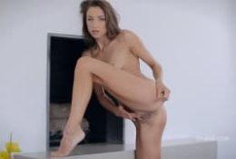 Masturbacja w domu
