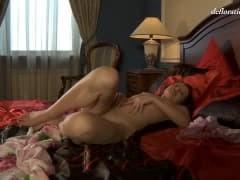 Masturbacja w samotności