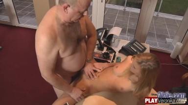 Kreskówka porno video.com