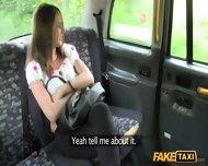 Ostra przygoda z taksówkarzem