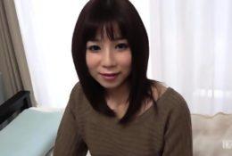 Suczka z Japonii uwielbia sex