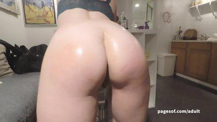 hasła nastolatek porno amatorskie żony klipy erotyczne
