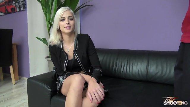 japońskie amature sex video